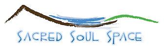Sacred Soul Space