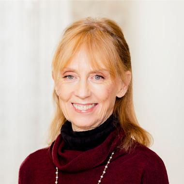 Sally Kempton