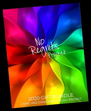 no regrets bundle.png