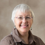 Executive Director Ana Hopperstad to Retire from BCAP