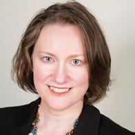 Julie Duffy