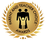 parent-and-tearcher-choice-awards-for-ho