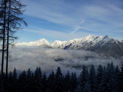 mountain-range-527043.jpg