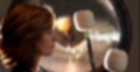 Screen Shot 2020-06-10 at 5.27.25 PM.png