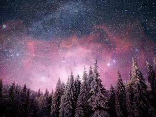 Is it Written in the Stars