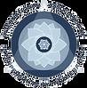 hyp logo.png