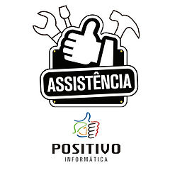 Assistencia Notebook Positivo Recife.jpg