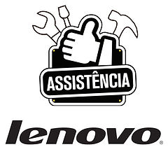 Lenovo-Recife-VR1.jpg