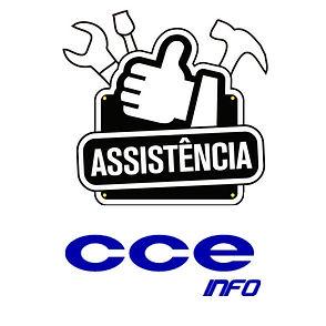 CCE Assistencia VR Recife.jpg
