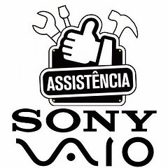 Assistencia Notebook Sony VR Recife.jpg
