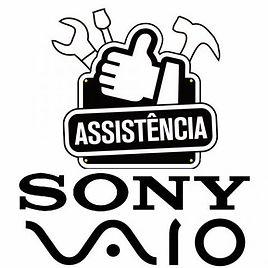 Assistencia Notebook Sony VR Recife.jpg