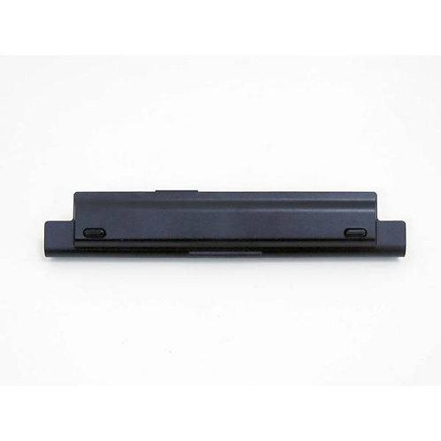Bateria Notebook - Dell Latitude 3440 (11.1v) - Preta