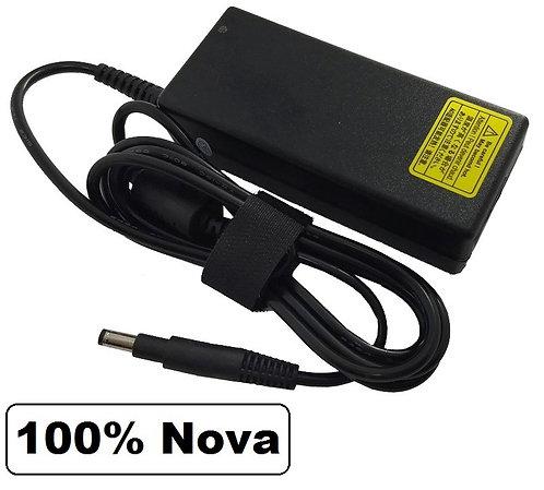 Fonte Carregador Hp Envy Pro Ultrabook 19,5v 3,33a Com Cabo