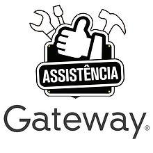 Gateway Assistencia VR.jpg