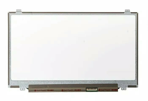 Tela 14 Led Slim Lenovo Ideapad 320-14 Brilhante