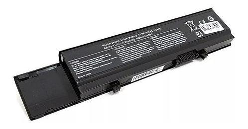Bateria Dell Vostro P09f 4gn0g P06e P09f001 3500n 7fj92 Nova
