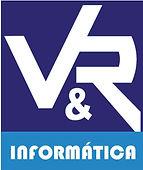 V&R Informática