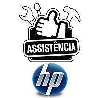 Assistencia HP VR Recife.jpg