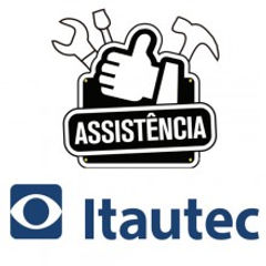 assistencia Itautec Recife.jpg