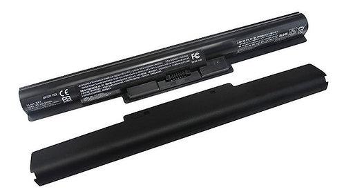 Bateria Sony Vaio Sony Vaio Svf14 Vgp-bps35a