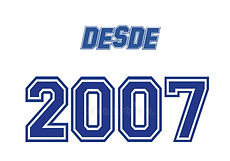 VR DESDE2007.jpg