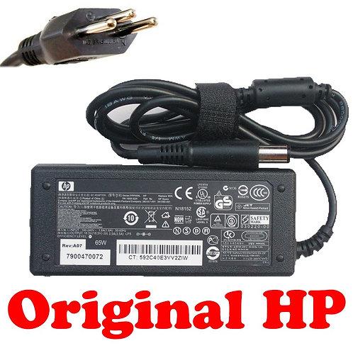 FONTE Similar  HP ALLONE 19,5V 7.89A - 150W - PLUG 7.4MM x 5.0MM