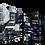 Thumbnail: Montagem e Configuracao PC Gamer Recife