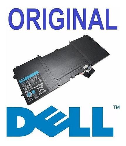 Bateria Original Dell Studio Xps 12 13 L321x 13-l322x Y9n00