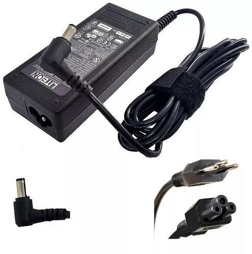 Fonte Carregador Ibm Lenovo G530 G550 G560 Pa-1650-52lc