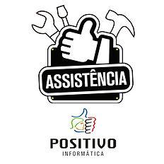 Assistencia Notebook Positivo Recife.jpg