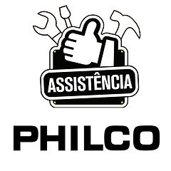 Assistencia Notebook Philco Recife.jpg