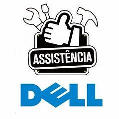 VR Dell Recife.jpg