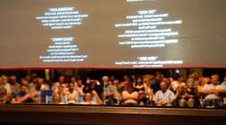 cineD 2015 (17 von 20).jpg