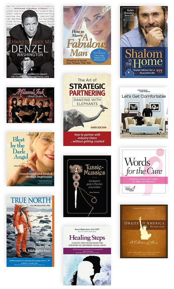 Trade Publications.jpg