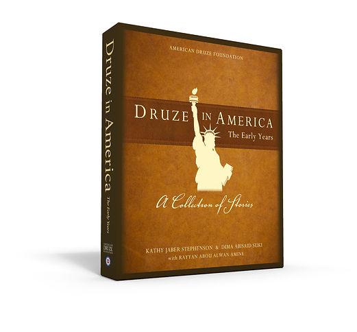 Druze 3D Cover.jpg