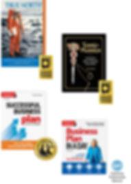 Awards-5.jpg