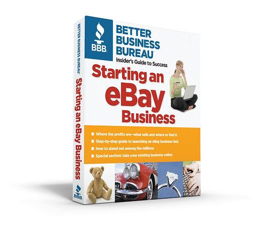 BBB ebay Cover.jpg