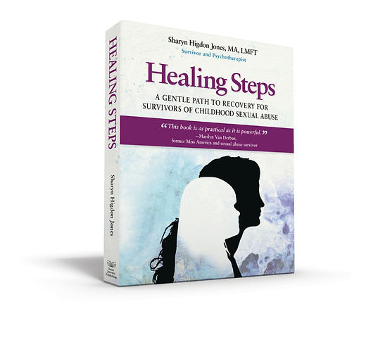 HealingSteps3D.jpg