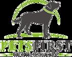 Petsfirst-RGB.png