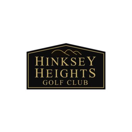 Hinksey Heights Golf Club Logo.jpg