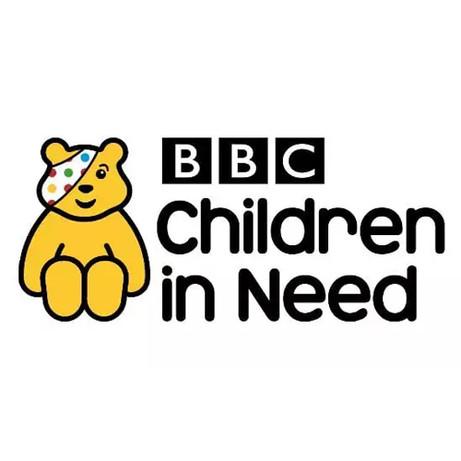 Children in Need Logo.jpg
