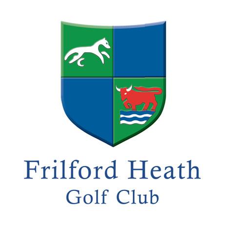 Frilford Heath Golf Club Logo.jpg