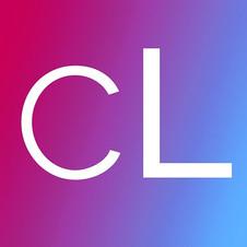 ClaireLOGIC Logo.jpg