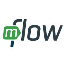 mFlow Logo.jpg