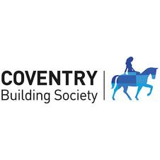 Coventry Building Society Logo.jpg