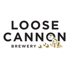 Loose Cannon Brewery Logo.png