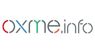 oxme.info