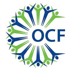 Oxfordshire Community Foundation Logo.jp