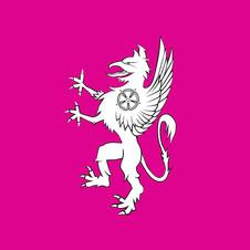 Abingdon Boys School Logo.jpg