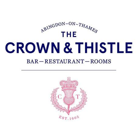 Crown & Thistle Logo.jpg